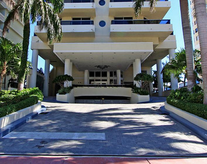 Villa Di Mare - Image 1