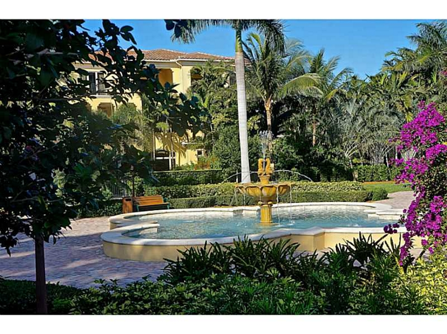 Villa Flora - Image 7