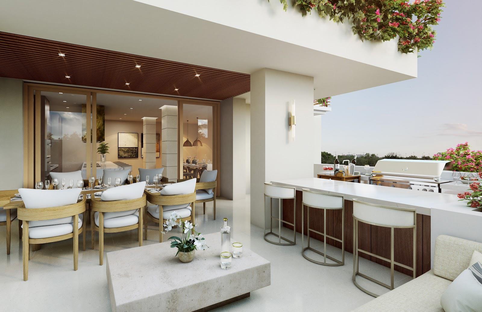 Villa Valencia Coral Gables