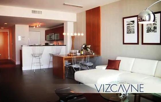 Vizcayne - Image 1