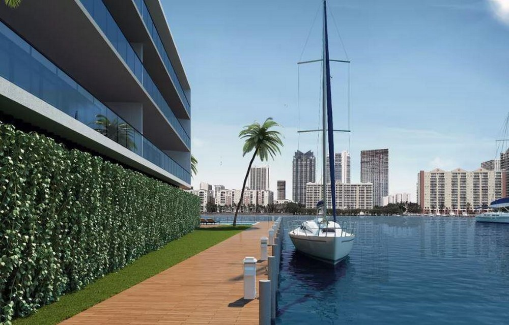VODA Waterfront Residences - Image 6