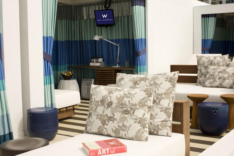 W Residences - Image 24