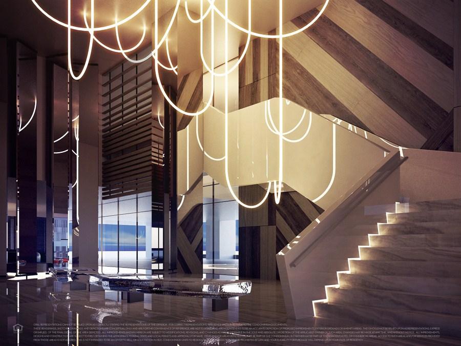 W Residences - Image 33