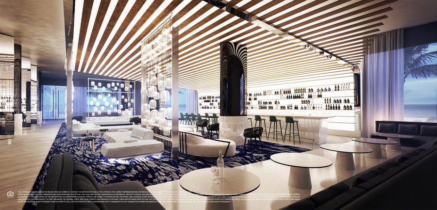 W Residences - Image 17