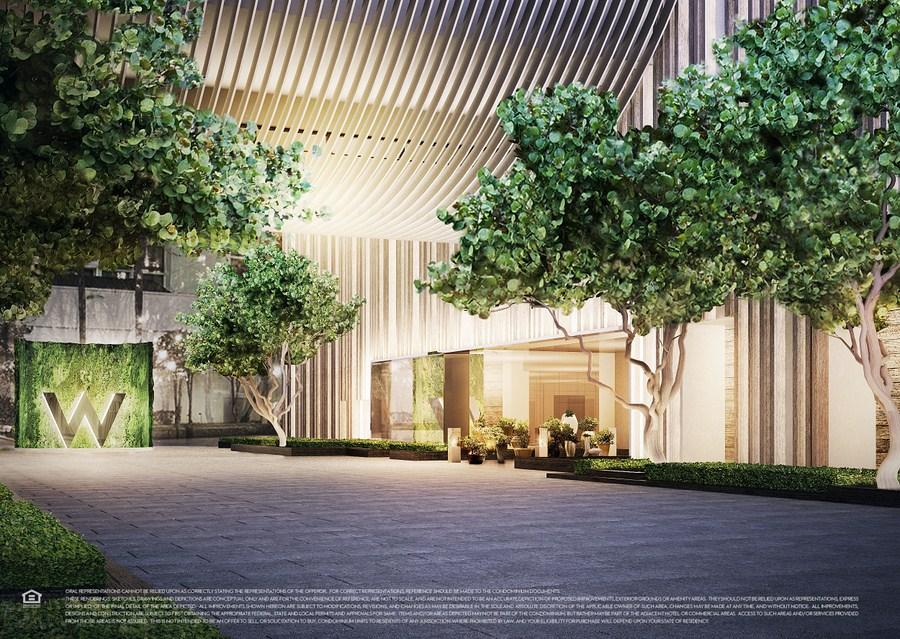 W Residences - Image 32