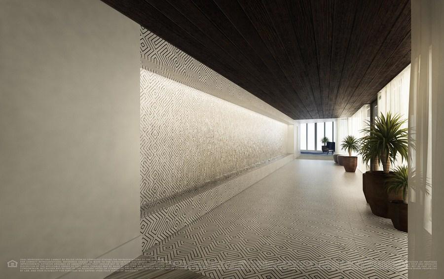 W Residences - Image 31