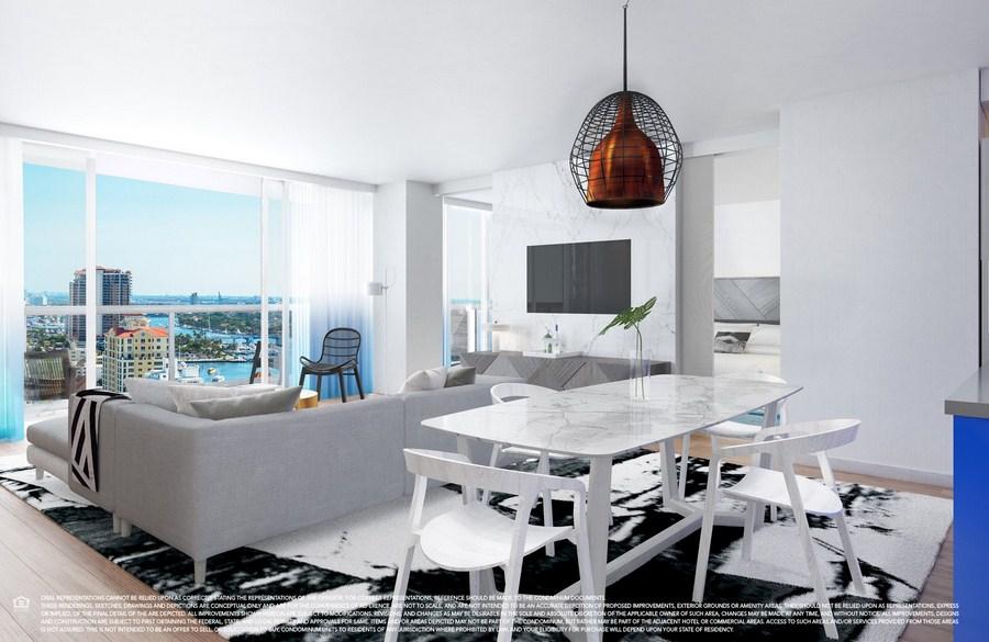 W Residences - Image 8