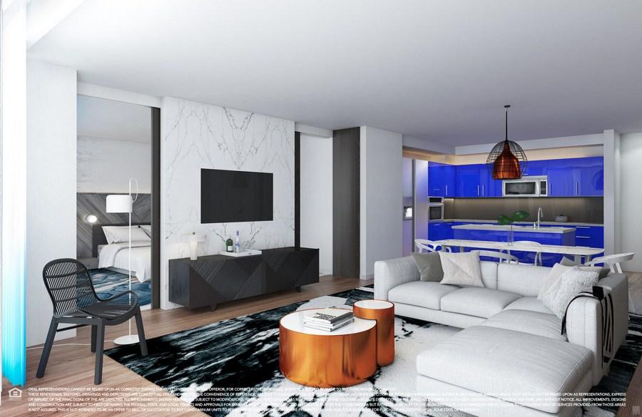 W Residences - Image 29