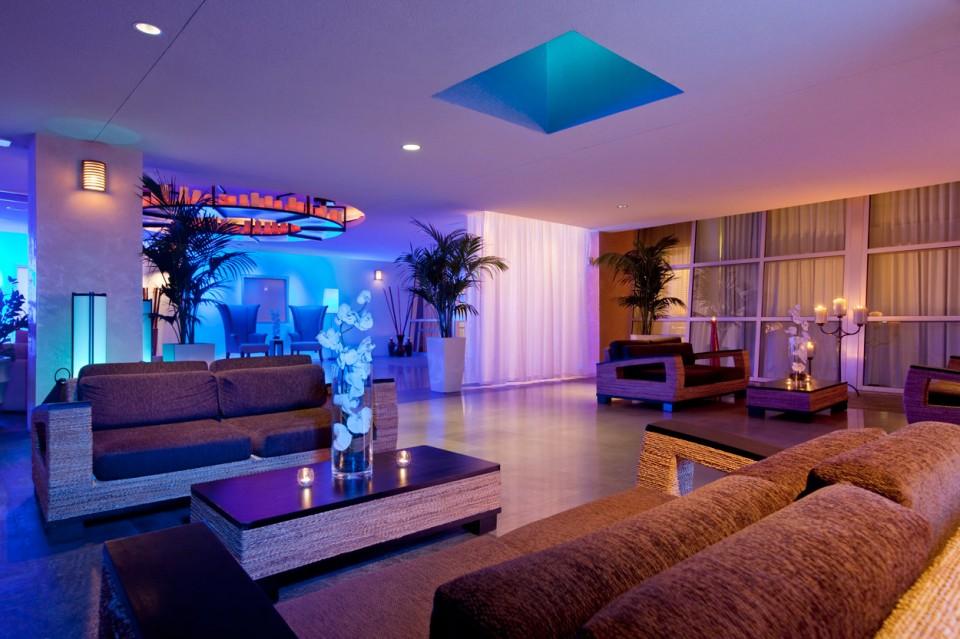 Z Ocean Hotel Miami Beach