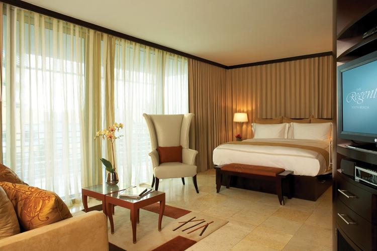 Z Ocean Hotel - Image 8