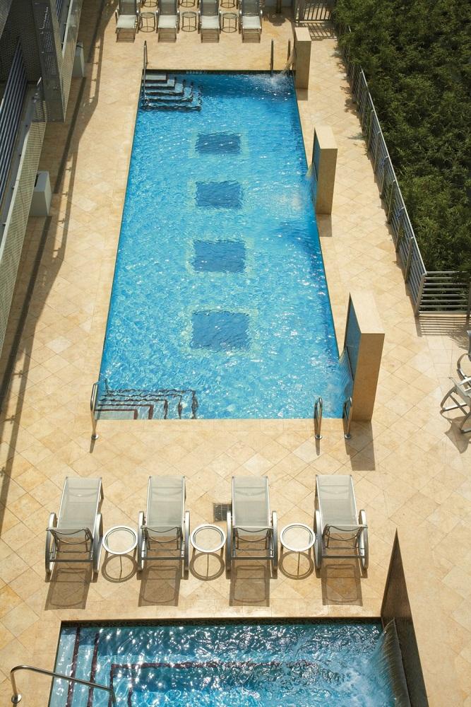 Z Ocean Hotel - Image 3