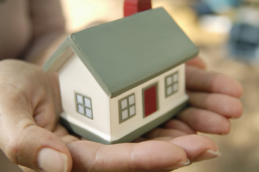 End of the crisis in the U.S. – what are the benefits for real estate buyers? Featured