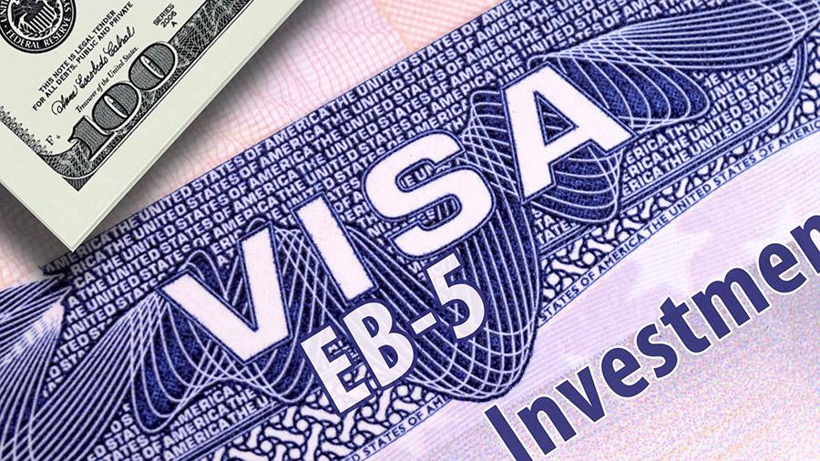 Investor Visa EB-5 Featured