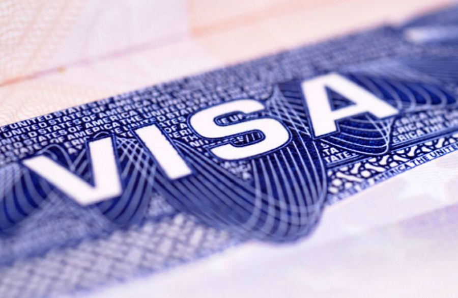 L1 - The U.S. Visa For International Managers And Founders Featured