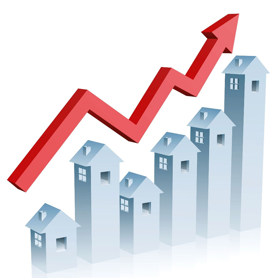 Mortgage rates in 2014 Featured