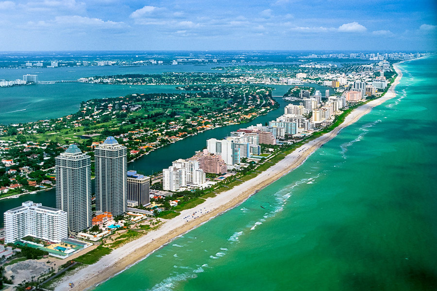 What Do You Need To Know About Buying A Business In Florida? Featured